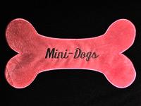 Выбор ветеринарной клиники для вашего маленького питомца - Здоровье Декоративных Собак Mini-Dogs