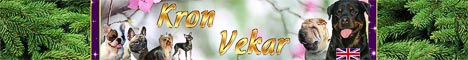 Питомник «Крон Векар» (Херсон)